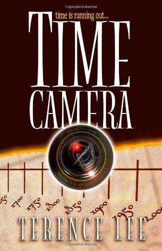 9781412053907: Time Camera