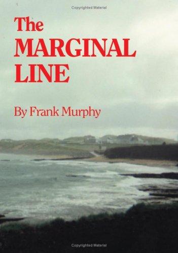 9781412061957: The Marginal Line