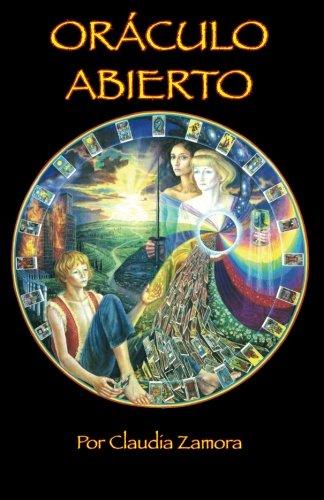 9781412062763: Oráculo Abierto
