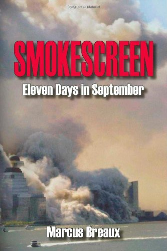 9781412064798: Smokescreen: Eleven Days in September