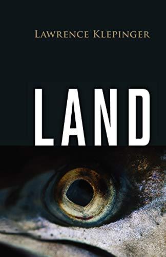 Land: Lawrence Klepinger