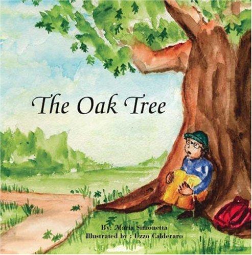 9781412075404: The Oak Tree