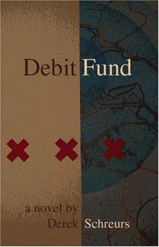 Debit Fund: Schreurs, Derek