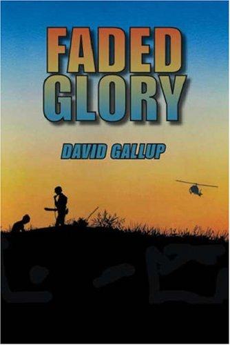 9781412079693: Faded Glory