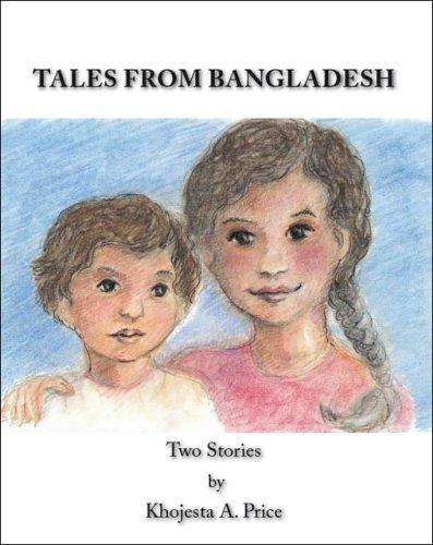 9781412082433: Tales from Bangladesh