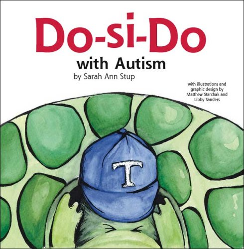 9781412082792: Do-Si-Do with Autism