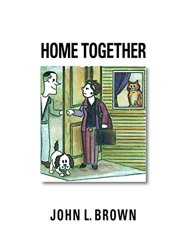 9781412083270: Home Together