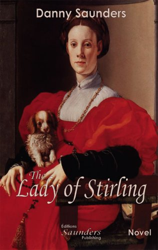 The Lady of Stirling (9781412084987) by [???]