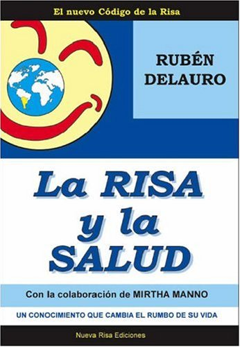 9781412085106: La Risa Y La Salud
