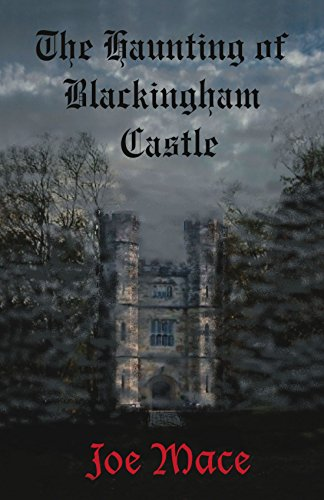 9781412085151: The Haunting of Blackingham Castle