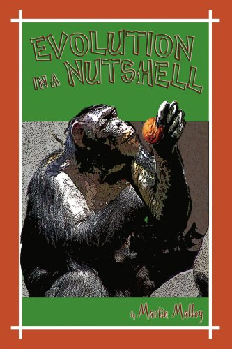 9781412088497: Evolution in a Nutshell