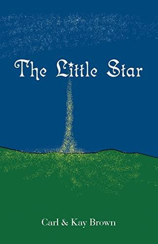 9781412090797: The Little Star