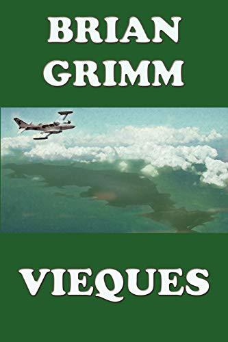 9781412091213: Vieques