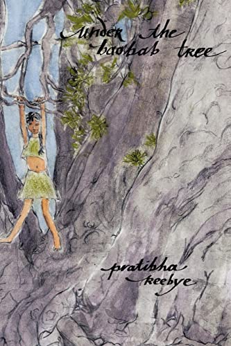 9781412091428: Under the Baobab Tree