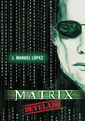 9781412092838: Matrix Develado