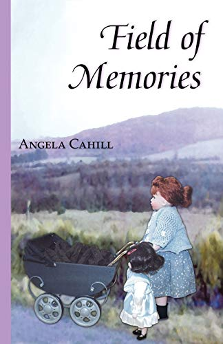 9781412098335: Field of Memories