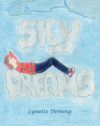 9781412098847: Sky Dreams