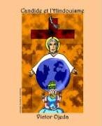 9781412153287: Candide et l'Hindouisme (French Edition)