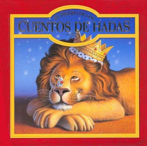 9781412701655: TESORO DE LOS CTOS. DE HADAS TD
