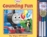 9781412705257: Counting Fun (Thomas & Friends)