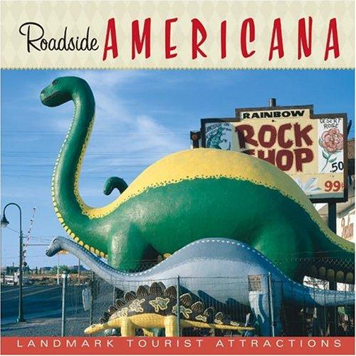 9781412706131: Roadside Americana