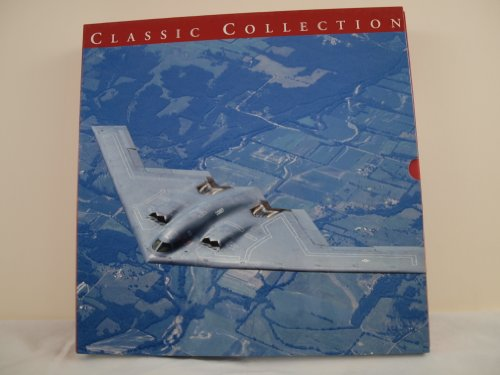9781412711258: Classic Collection: 100 Years of Flight & Classic Airplanes