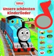 9781412718158: Spiegel-Soundbuch Thomas - Unsere schönsten Kinderlieder