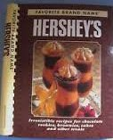 Hershey's (Favorite Brand Name): Hershey Foods Corporation