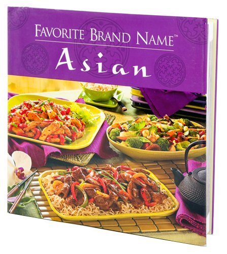 9781412722872: Asian (Favorite Brand Name)