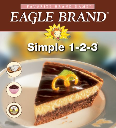 9781412723473: Simple As 1 2 3 Eagle Brand