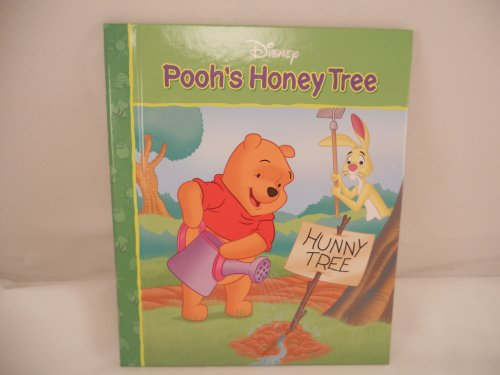 9781412730211: Pooh's Honey Tree