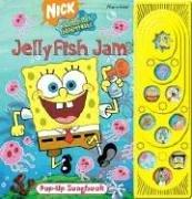 9781412732932: Popup Sound Spongebob (Play-A-Song)