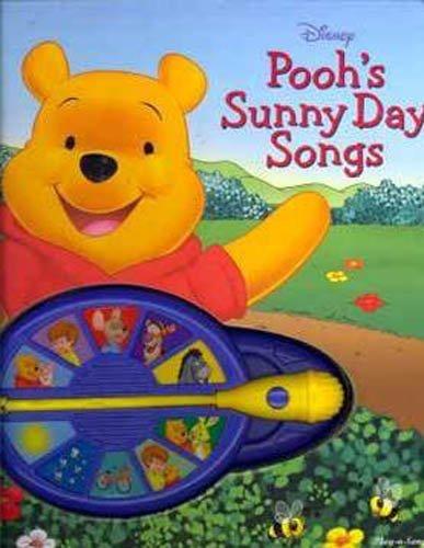 9781412734011: Mini Microphone Pooh