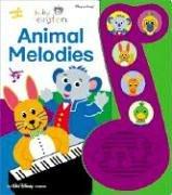 9781412734950: Baby Einstein Animal Melodies