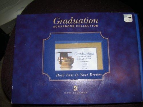 9781412740661: Graduation Heirloom Scrapbook Collection