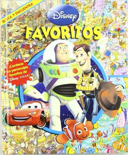 9781412747363: Amigos y favoritos l & f