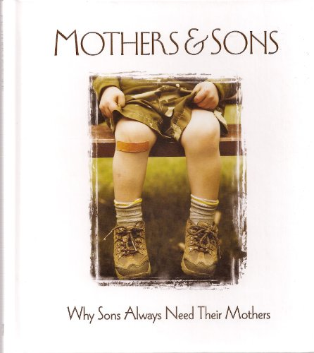 9781412747417: Mothers and Sons.