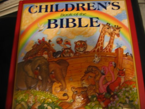 9781412750905: Childrens Book of the Bible
