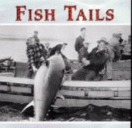 9781412753135: Fish Tails