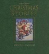 9781412760218: Treasury of Christmas Stories