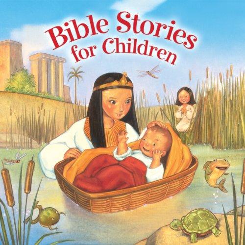 9781412763370: Padded Treasuries Bible Stories