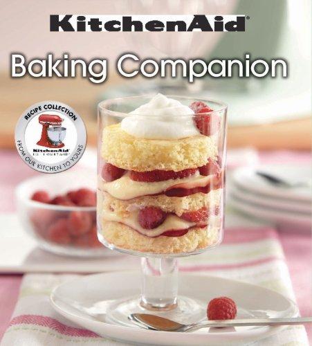 9781412776257: KitchenAid Baking Companion
