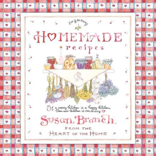 9781412776813: Homemade Recipes (Recipe Binder)