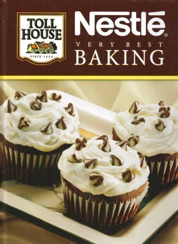 9781412777179: Nestle Very Best Baking