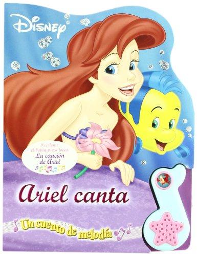 9781412779647: La sirenita