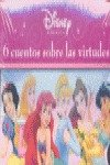 9781412780261: Cofre 6 Cuentos Princesas