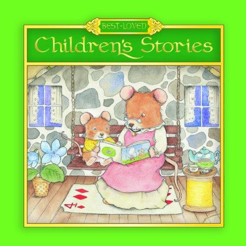 9781412783064: Best-Loved Children's Stories