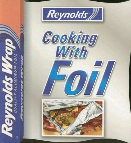 Reynolds Cooking with Foil