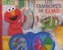 TAMBORES DE ELMO, LOS: Sesamo, Plaza