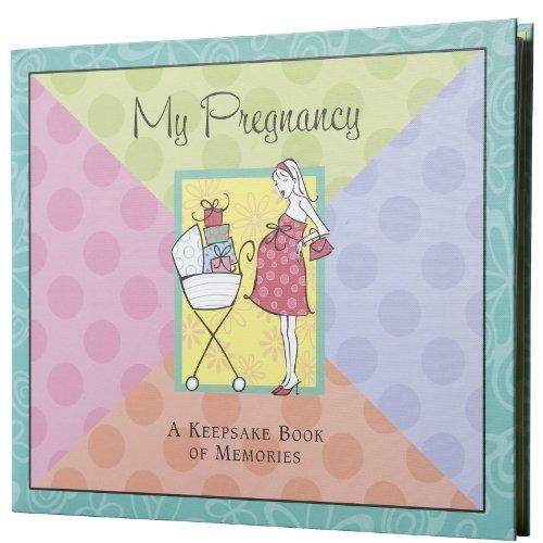9781412790055: My Pregnancy: A Keepsake Book of Memories